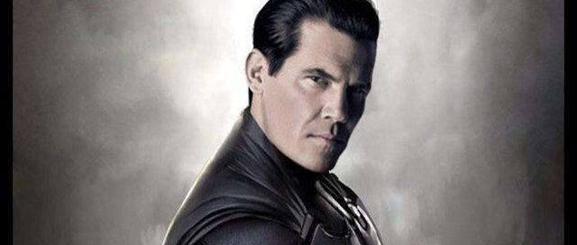 ¿Josh Brolin será Batman en 'Batman Vs Superman'?