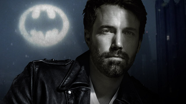 El argumento de 'Batman Vs Superman' ¿revelado?