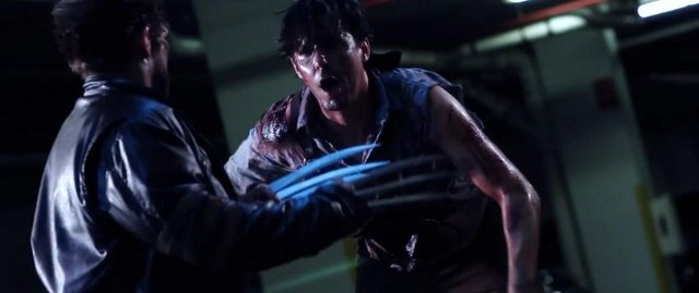 Marvel Studios retira 'Marvel Zombies Vs Army Of Darkness'