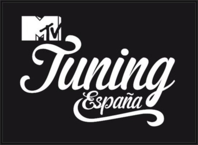 mtv españa final