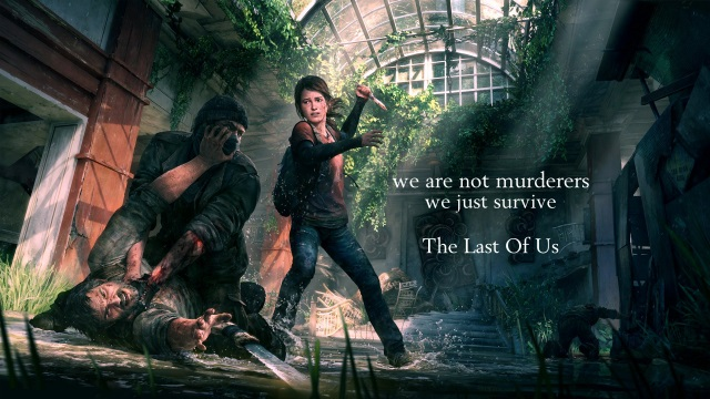 Sam Raimi hará la película de 'The Last of Us'