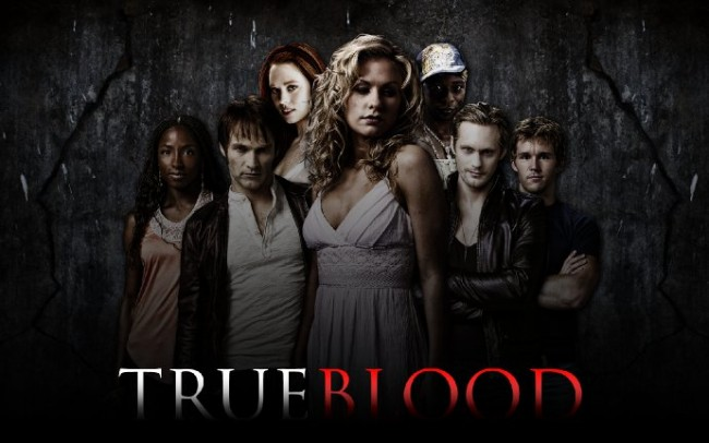 Primer teaser trailer 'True Blood', temporada siete