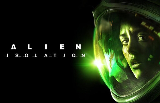 Espectacular nuevo trailer de 'Alien Isolation'