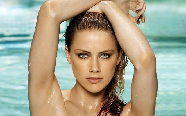 Hayden panettiere desnuda porno charming
