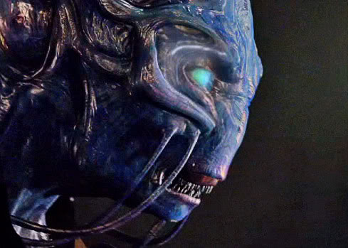 Fecha de estreno de 'Avatar 2', el guión de James Cameron terminado