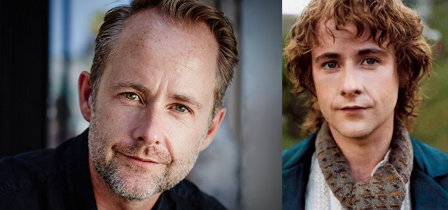 'The Last Goodbye', canción de Billy Boyd para la BSO de 'El Hobbit 3'