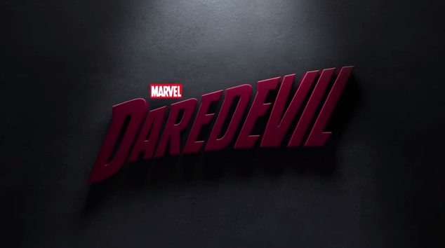 Final trailer de 'Daredevil' de Marvel Studios y Netflix