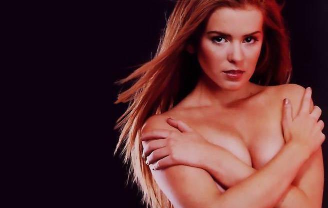 Isla fisher desnuda desnuda gratis