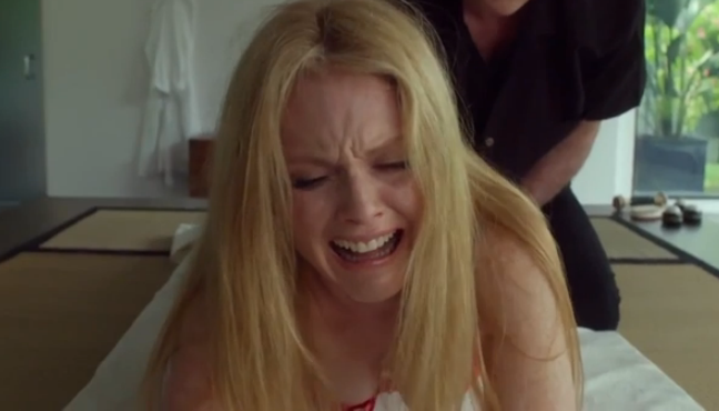 image Julianne moore in maps to the stars Part 7