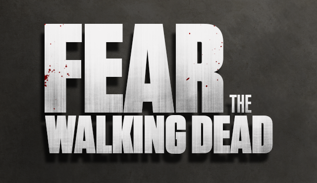 Primer teaser trailer de 'Fear The Walking Dead'