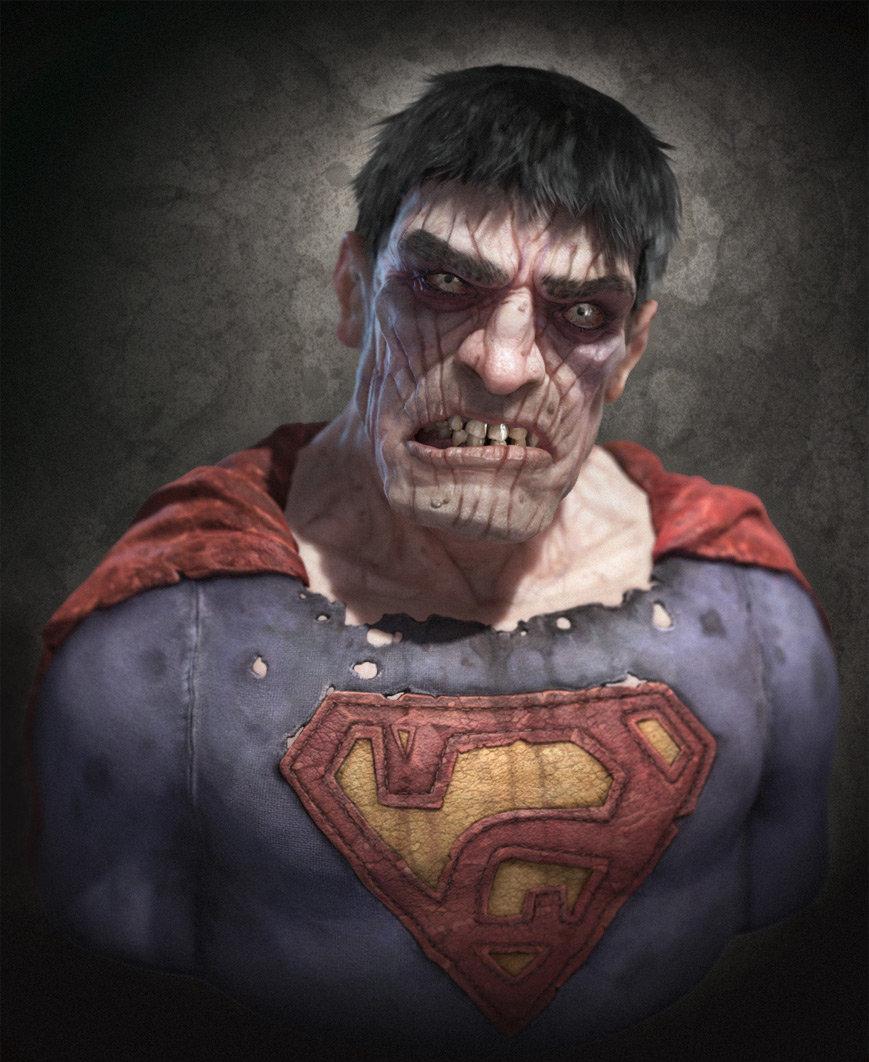 http://www.cultture.com/pics/2015/12/bizarro_superman_final.jpg