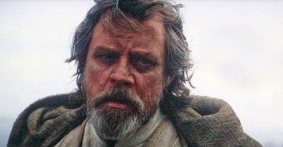'Star Wars Episodio VIII' retrasada
