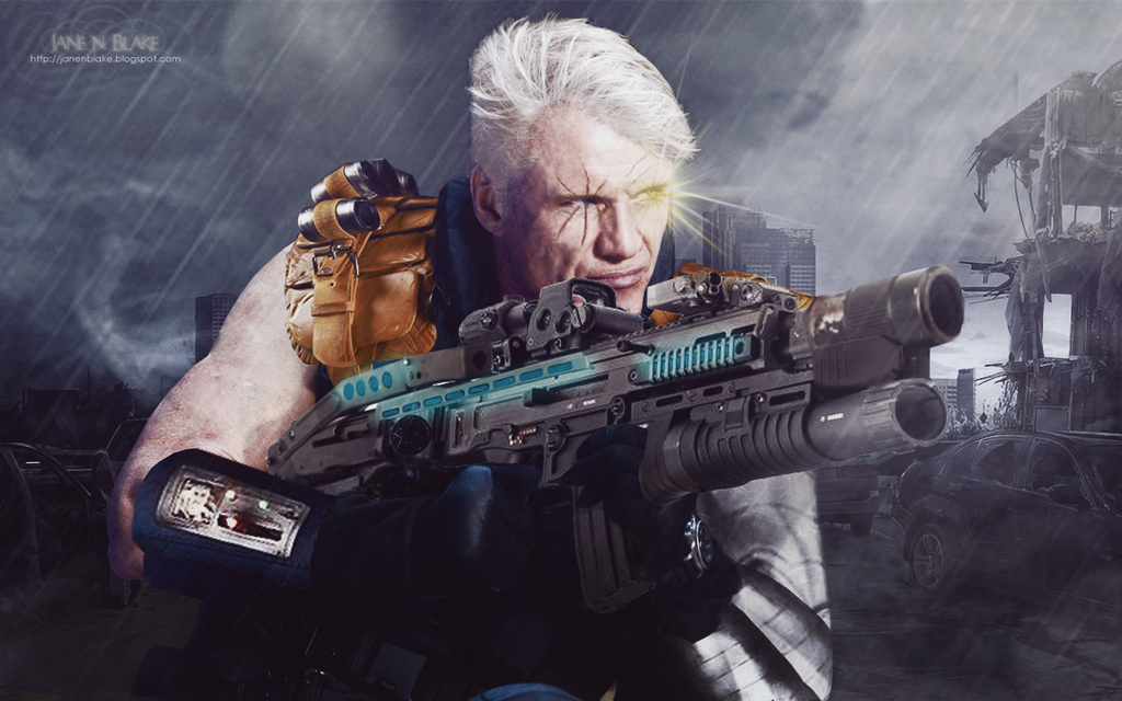 dolph_lundgren_as_cable__nathan_summers_