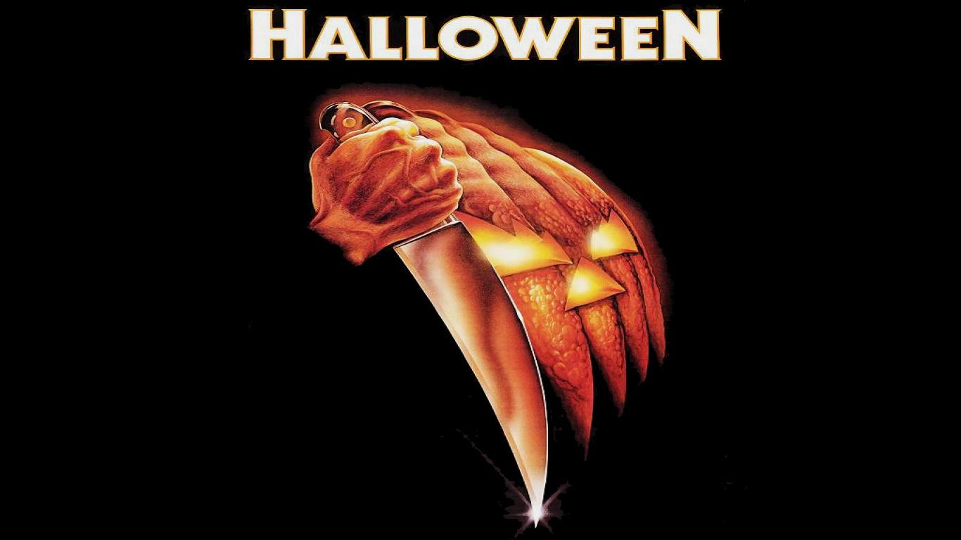 John Carpenter vuelve a 'Halloween'