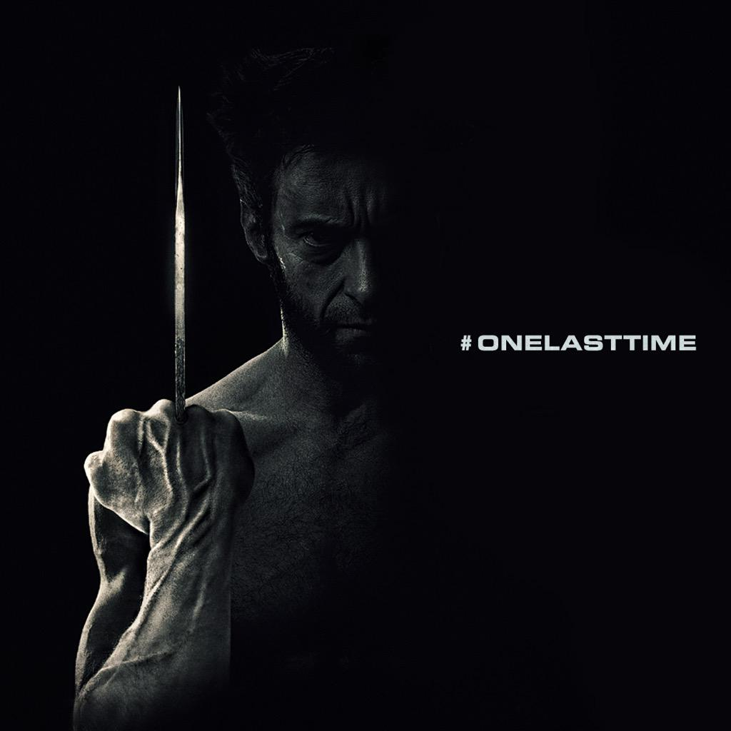 'The Death of Logan', ¿título de 'Wolverine 3'?