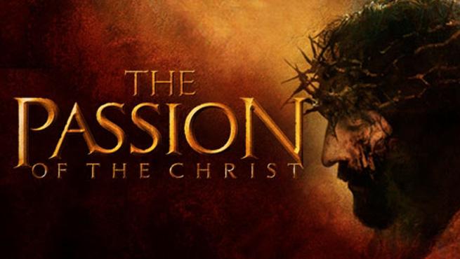 Resultado de imagen para La pasión de Cristo 2: