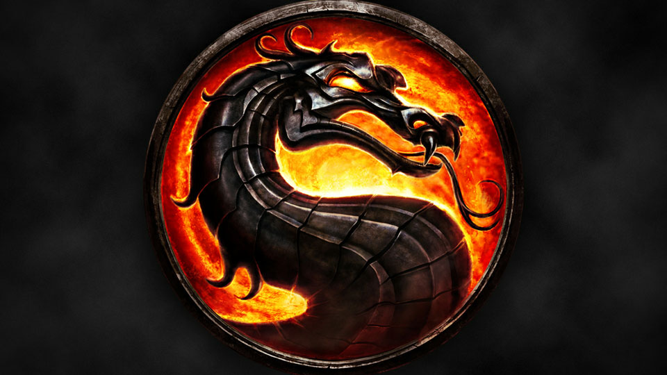 Christopher Lambert confirma 'Mortal Kombat 3'