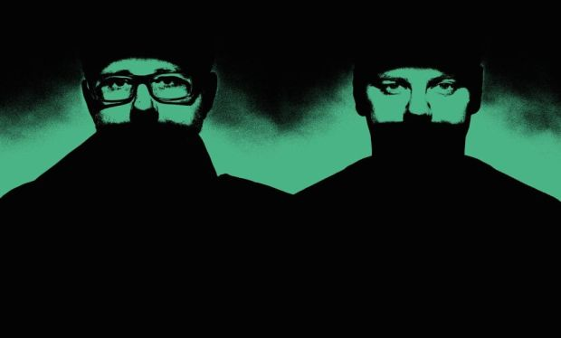 The Chemical Brothers se suma al cartel del BIME Live! 2016