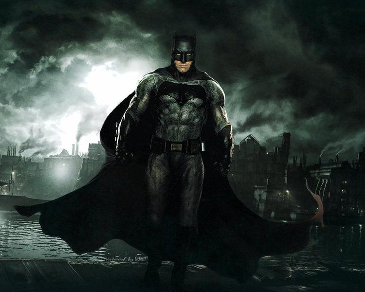 batman arkham asylum a serious house on serious earth pdf