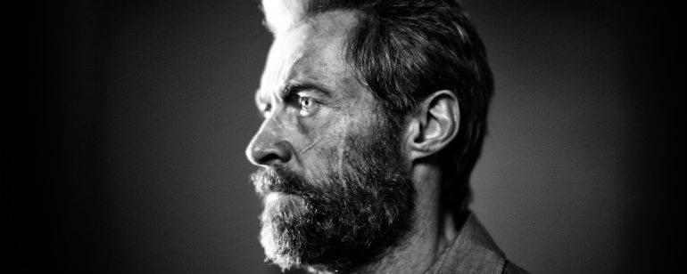 Revelaciones en la nueva sinopsis de 'Logan'