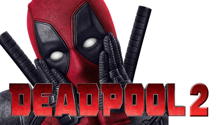 'Deadpool 2' se queda sin director