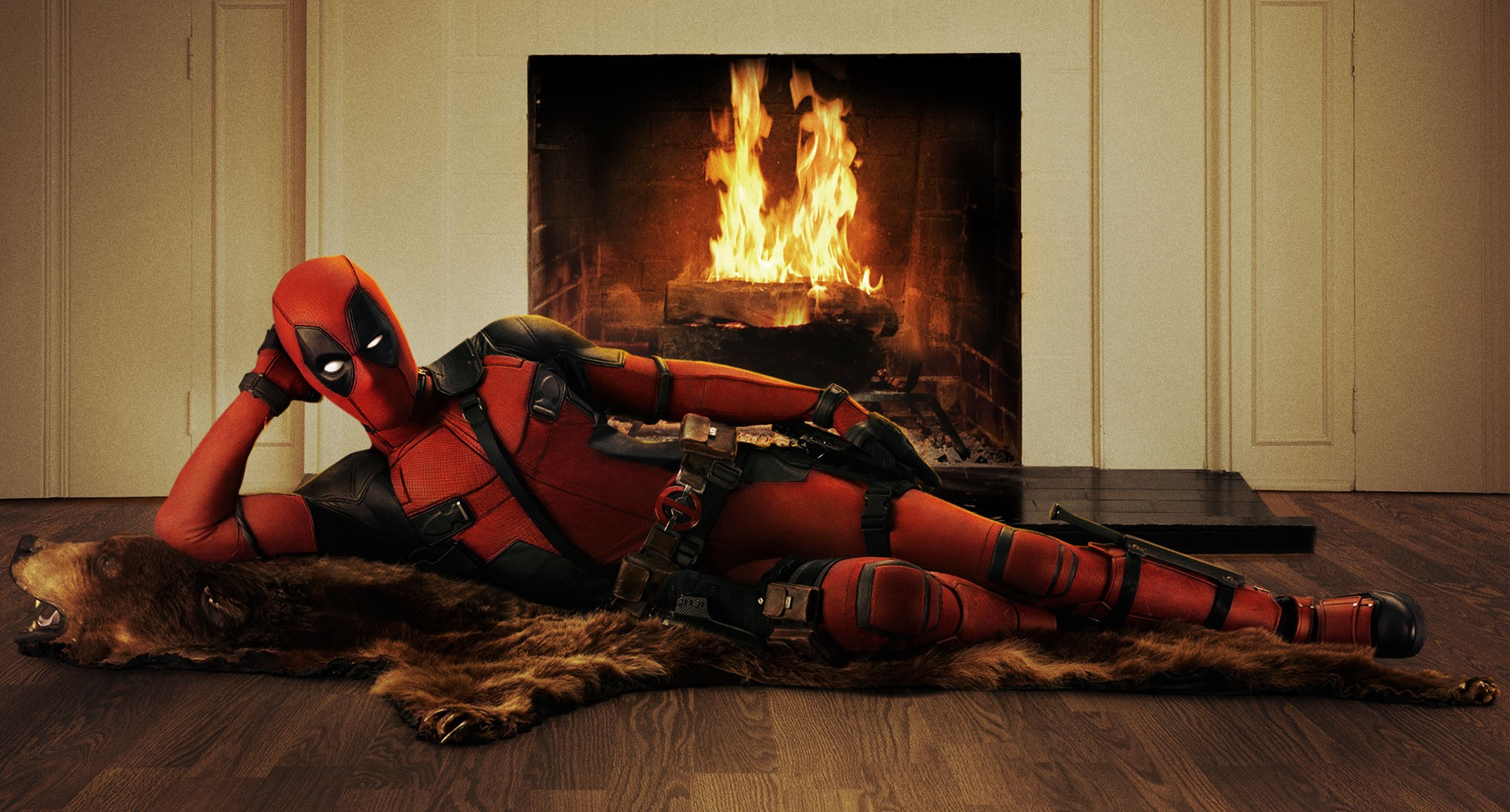 Las 5 mejores películas basadas en cómics de superhéroes