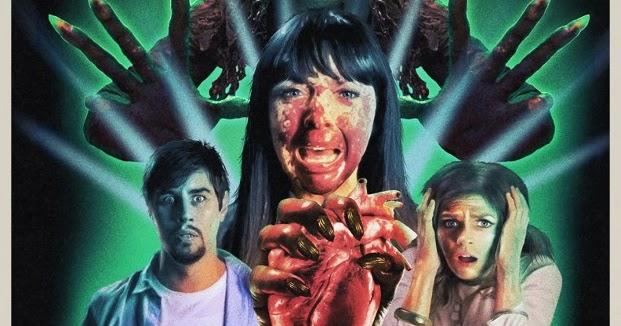 5 cortometrajes de terror para ver en Halloween