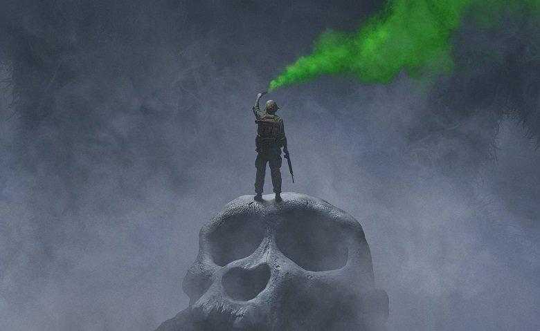 'Kong: Skull Island' descubre su conexión con Godzilla