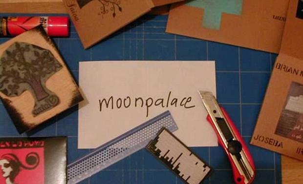 Moonpalace Records echa el cierre