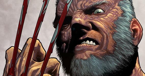 Las 5 mejores historias de Wolverine en los cómics