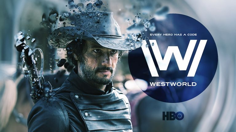 Crítica de 'Westworld', la monetización del ser humano