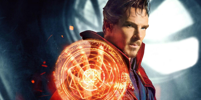 Cinco poderosos aliados de Doctor Strange que queremos ver en cines