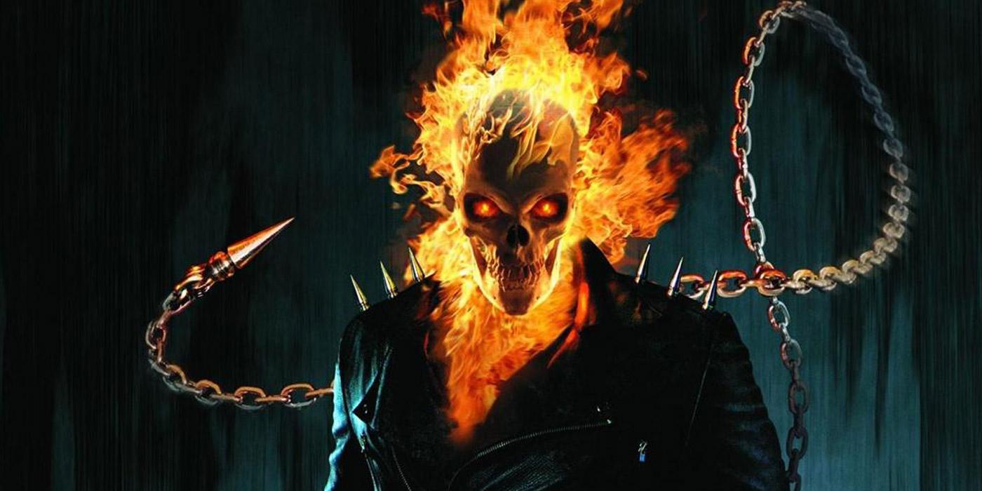 Inesperado superhéroe en 'Agentes de S.H.I.E.L.D.'