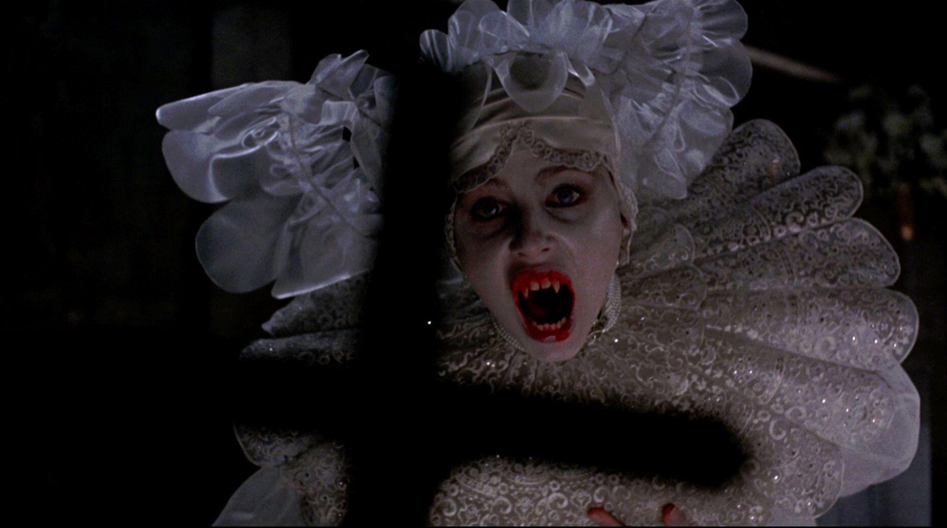 Las 10 mejores películas sobre vampiros de todos los tiempos