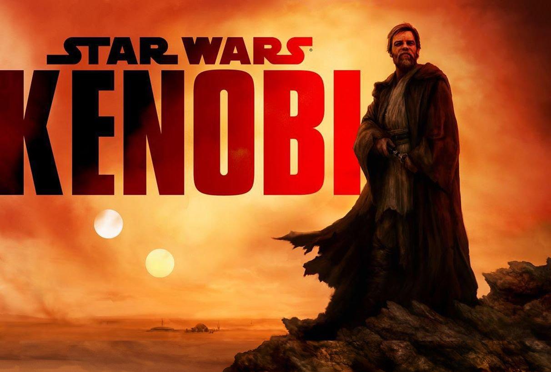 Reveladora razón por la que no habría película de Obi-Wan Kenobi