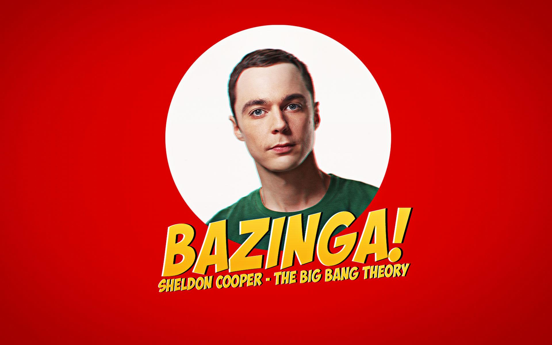Sheldon podría abandonar 'The Big Bang Theory'