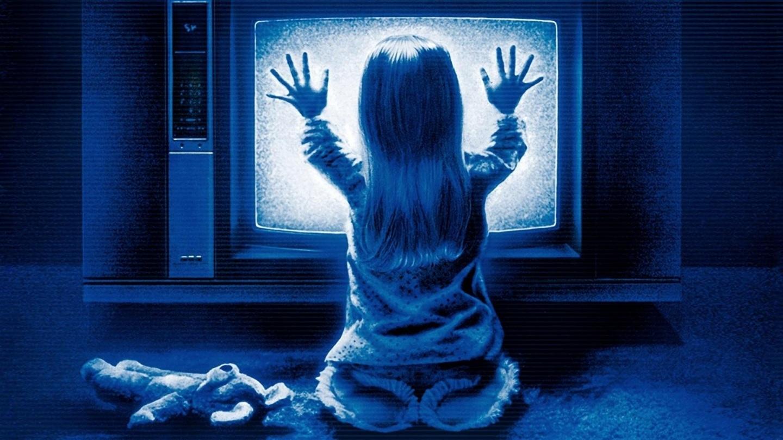 Cinco películas de terror malditas