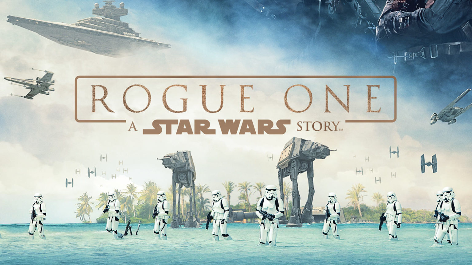 Confirmada la secuela de 'Rogue One'