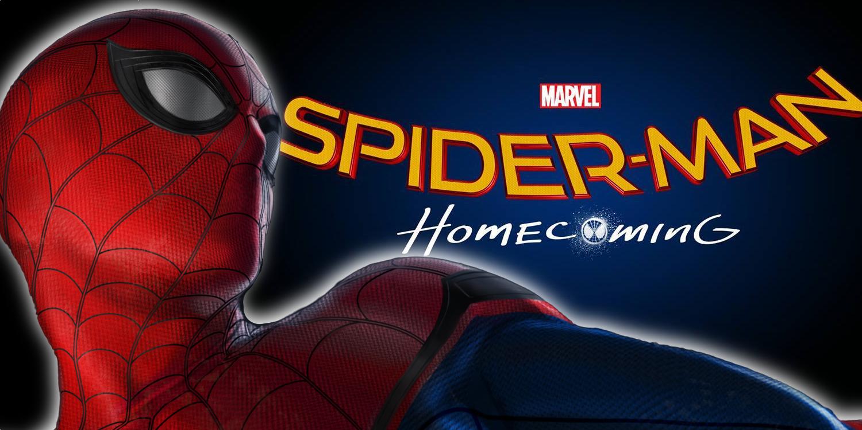¿Morirá Peter Parker en 'Spider-Man: Homecoming'?
