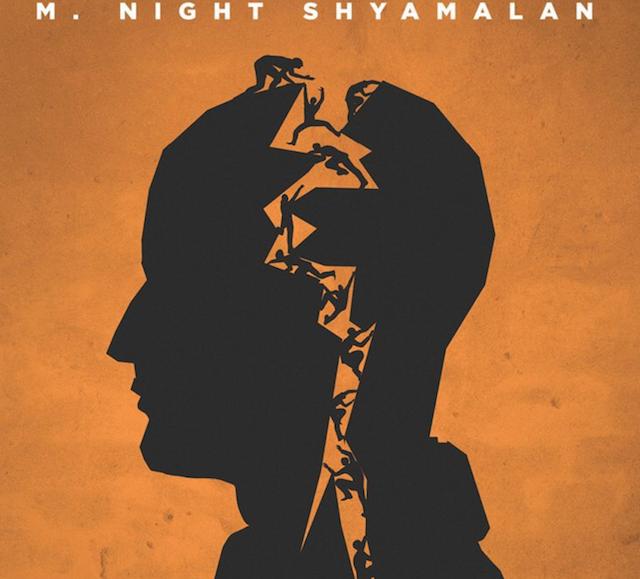 El universo de M. Night Shyamalan