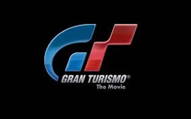 Todas las películas basadas en videojuegos que llegarán (Vol.1)