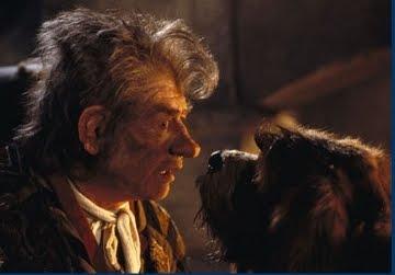 Fallece John Hurt, muerto el actor de 'Alien' y 'Doctor Who'