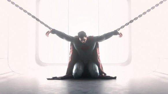 Nuevo trailer de 'Injustice 2', el apocalipsis de los superhéroes