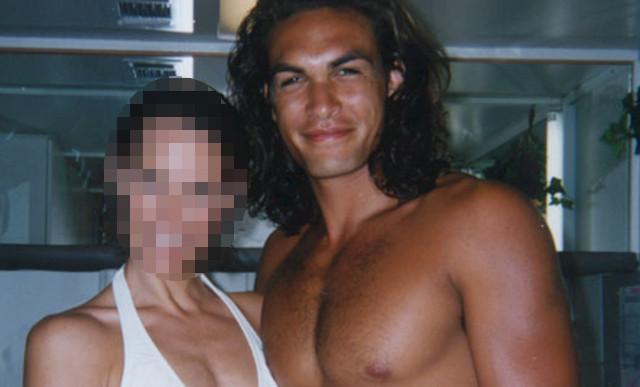 Jason Momoa desnudo, Aquaman cierra bocas con su tridente