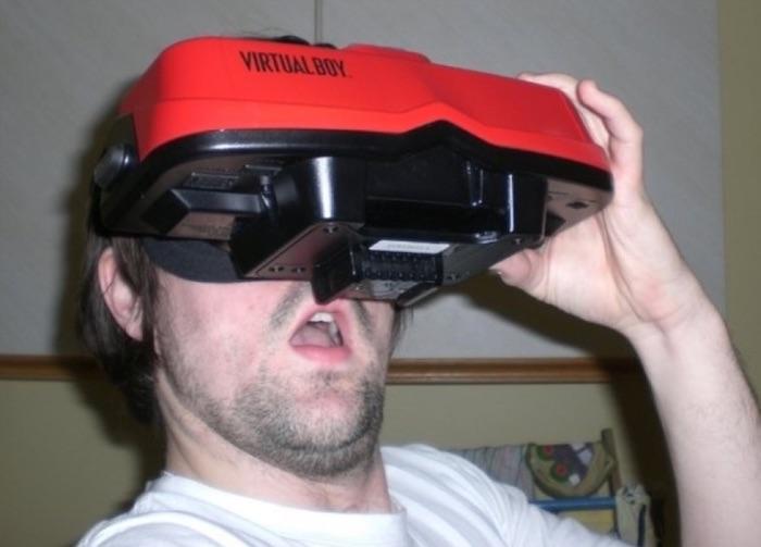 Por qué Playstation VR llega tarde