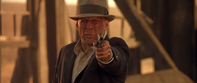 Las 13 mejores (y últimas) películas de acción de la era pre-Matrix