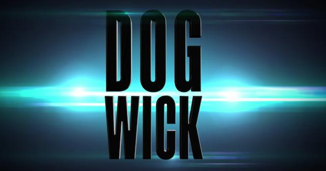 La verdadera secuela de John Wick ha llegado