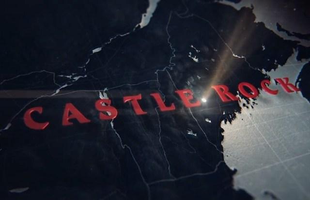 Tráiler de la nueva serie de J.J. Abrams y Stephen King