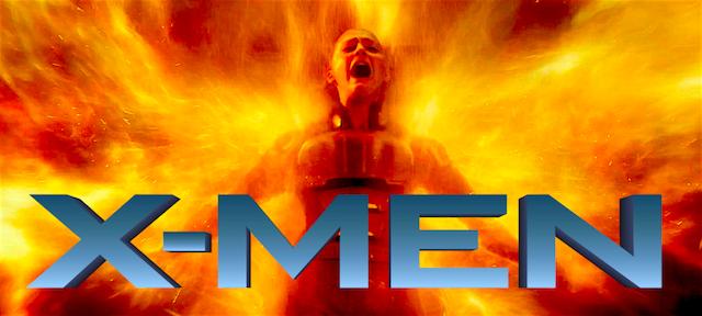 En marcha dos secuelas de X-Men