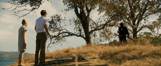 Las 13 mejores películas de asesinos en serie